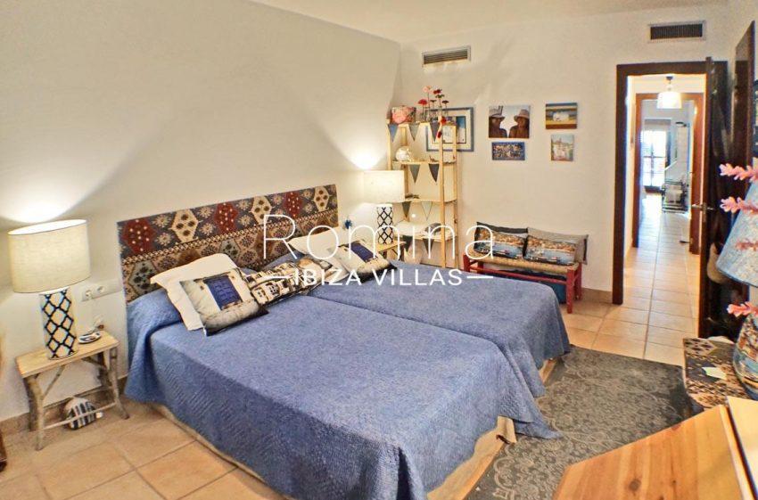 adosado ambra ibiza-4bedroom2