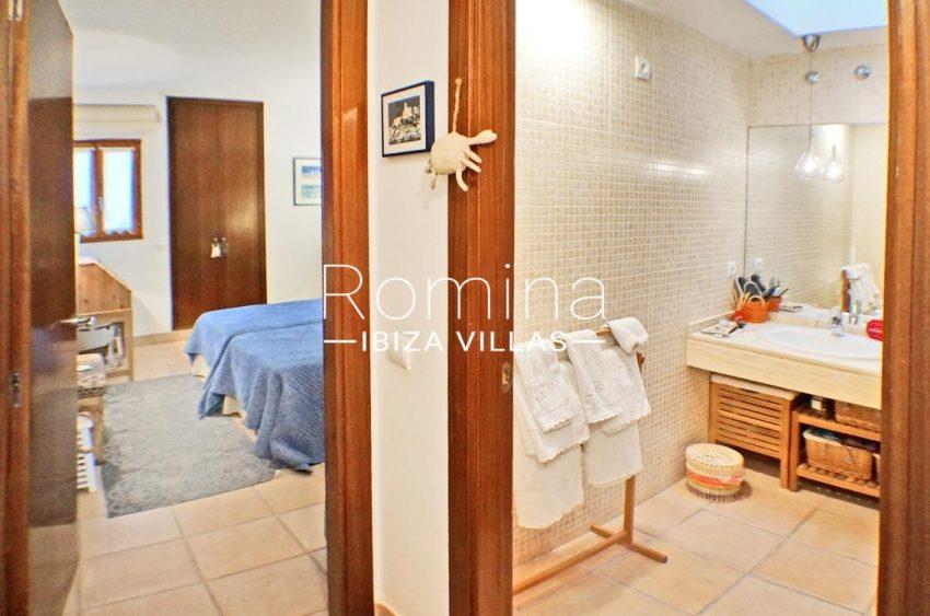 adosado ambra ibiza-4bedroom2 bathroom