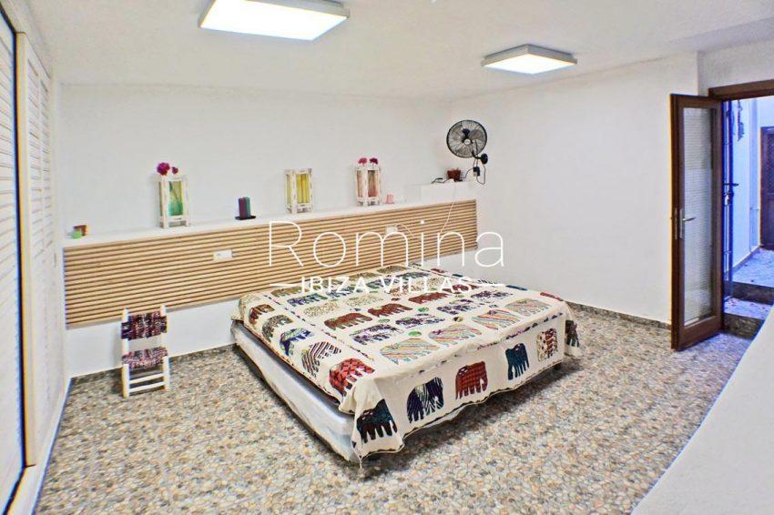 adosado ambra ibiza-4bedroom2 patio