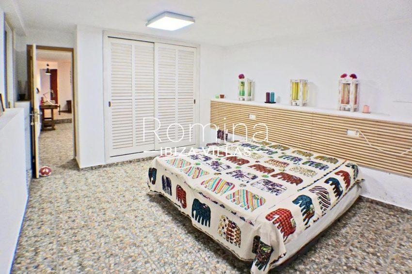 adosado ambra ibiza-4bedroom2 patio3