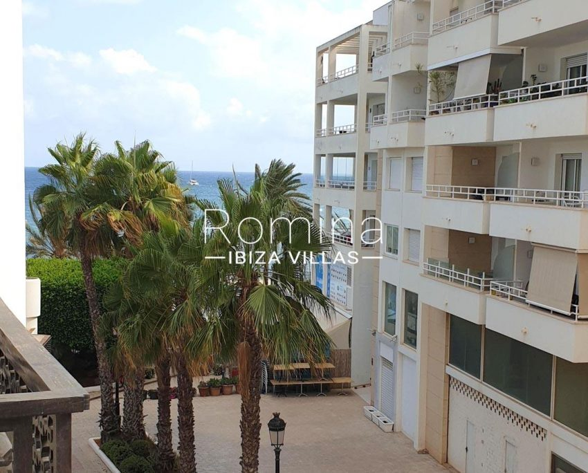 apto pam ibiza-1sea view