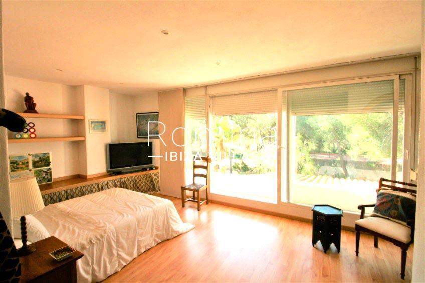 casa sur ibiza-4bedroom1