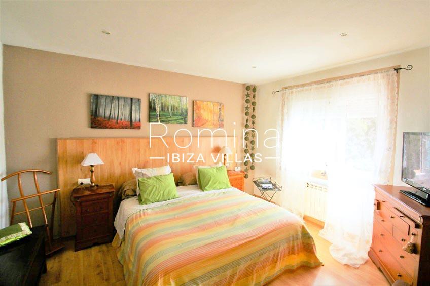 casa sur ibiza-4bedroom2