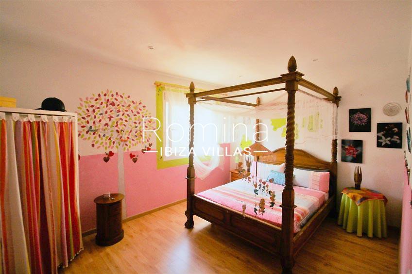 casa sur ibiza-4bedroom3