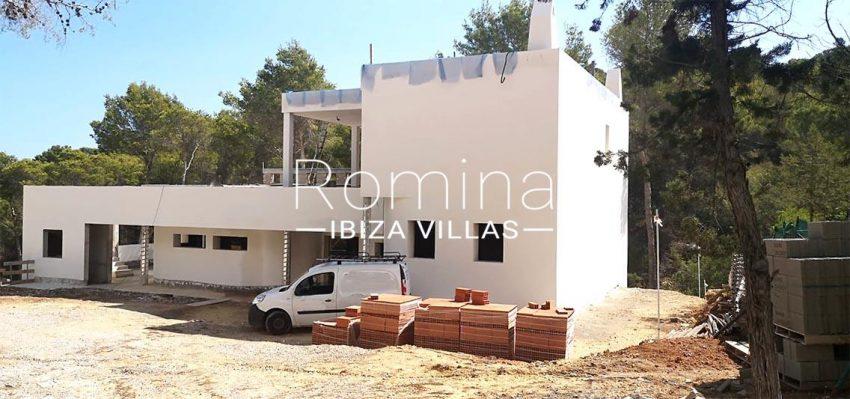 proyecto villa mar ibiza-2sidefacade1