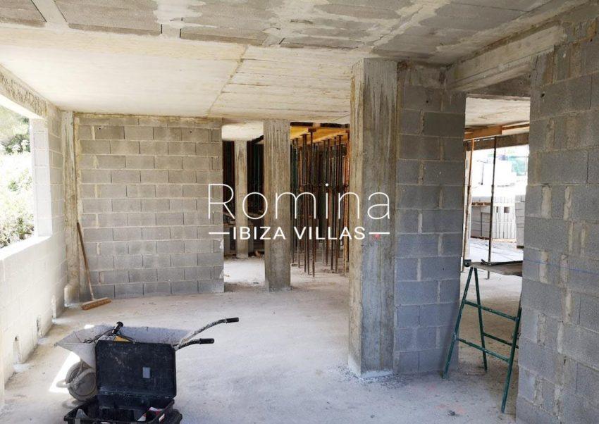 proyecto villa mar ibiza-3interior