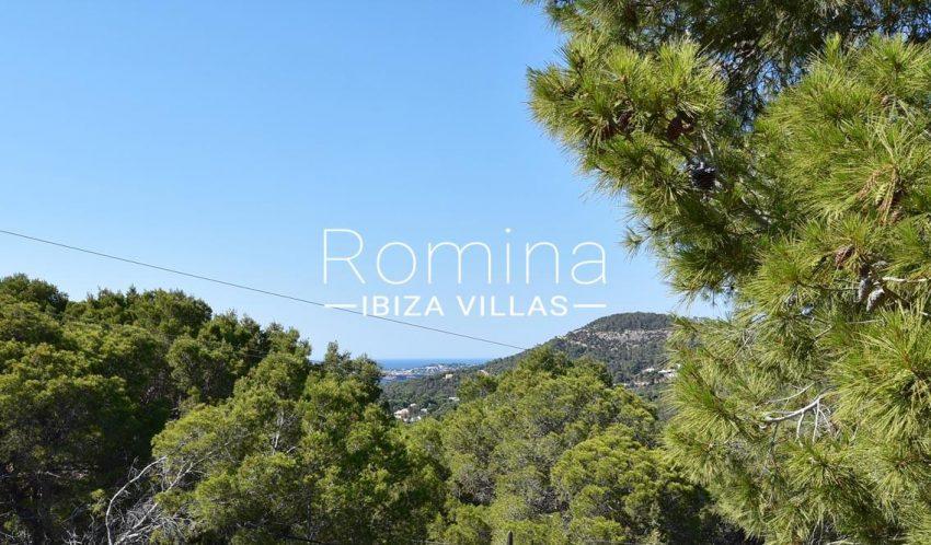 romina-ibiza-villas- rv-516-54-casa-lau-1sea view