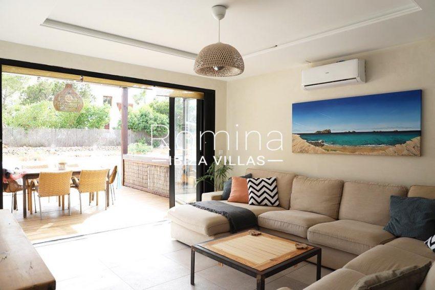 romina-ibiza-villas- rv-516-54-casa-lau-3living room