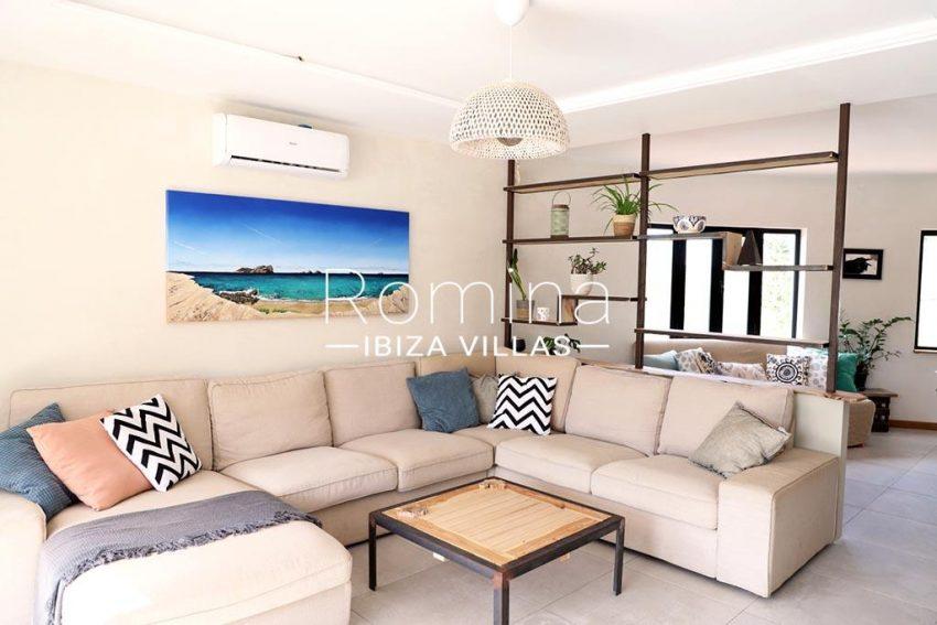 romina-ibiza-villas- rv-516-54-casa-lau-3living room2