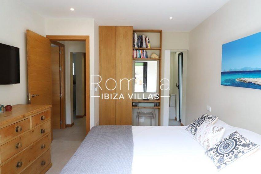 romina-ibiza-villas- rv-516-54-casa-lau-4bedroom1bis