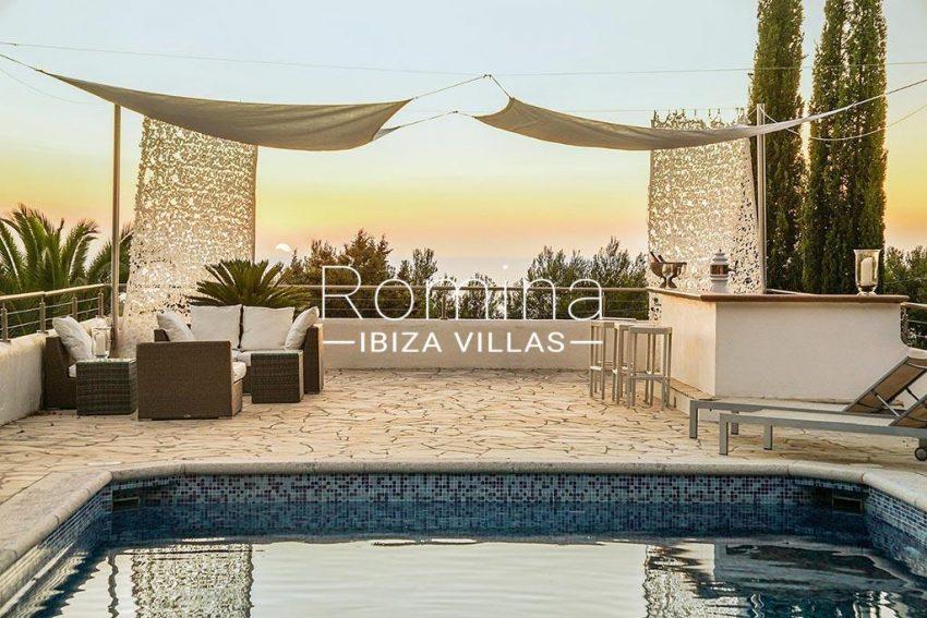 romina-ibiza-villas-rv-647-82-villa-mare-1sunset