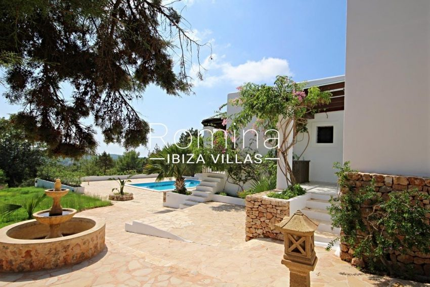 villa artemis ibiza-2terraces