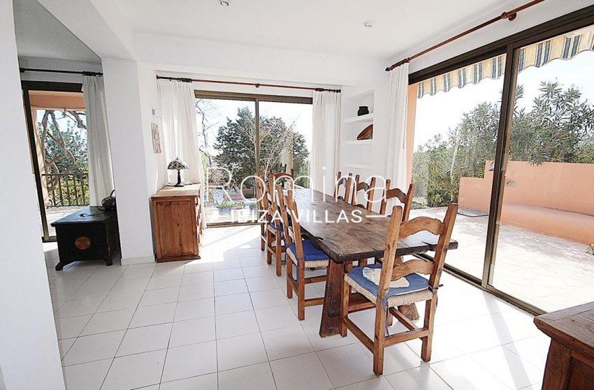 villa artemis ibiza-3dining room