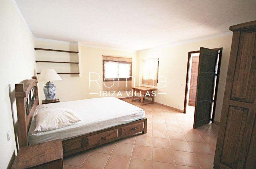 villa artemis ibiza-4bedroom apt