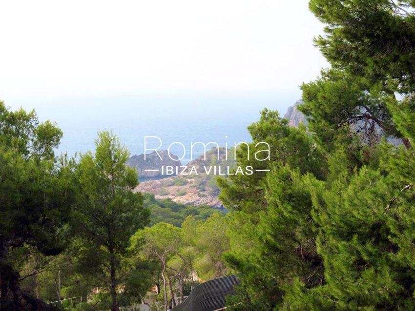 villa kelly ibiza-1sea view