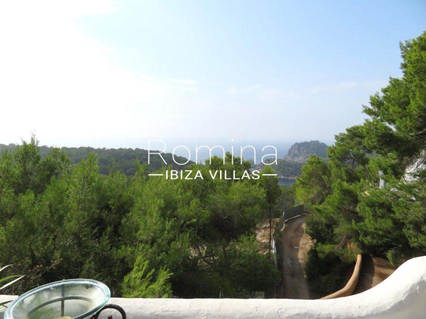 villa kelly ibiza-1sea view2