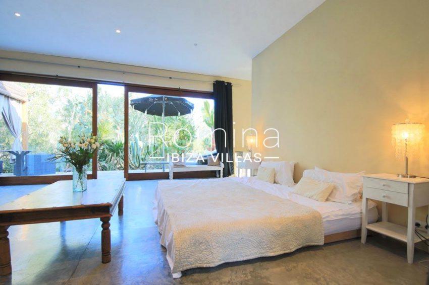 villa shanti ibiza-2interior guesthouse3