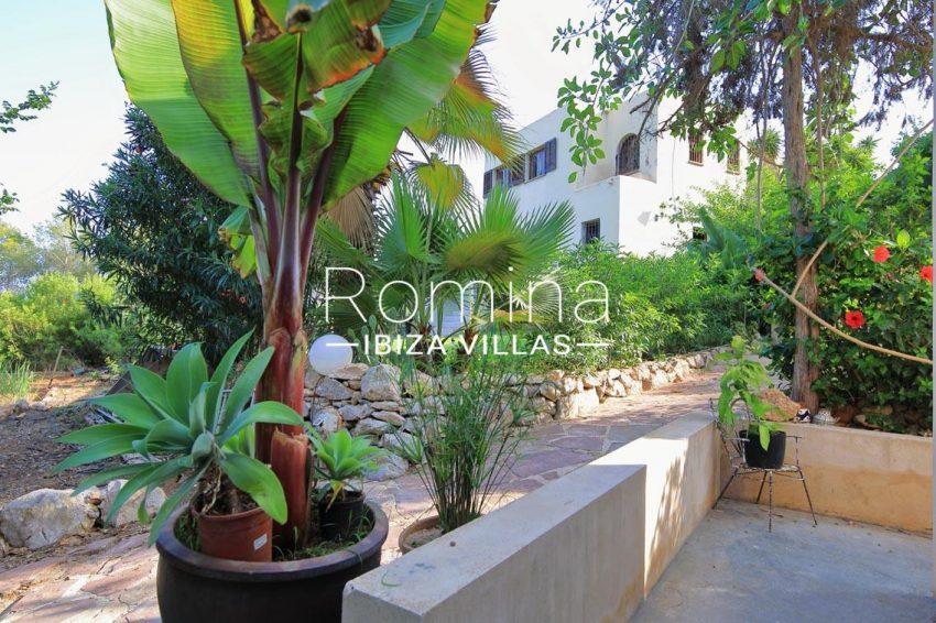 villa shanti ibiza-2terrace guest house2