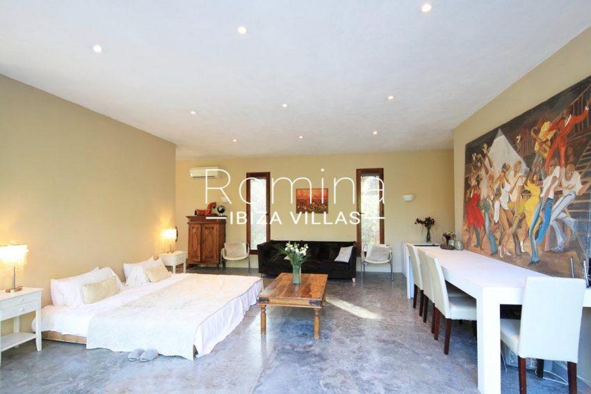 villa shanti ibiza-3interior guesthouse