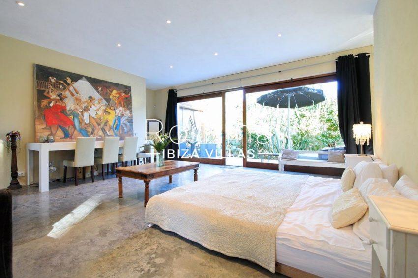 villa shanti ibiza-3interior guesthouse2