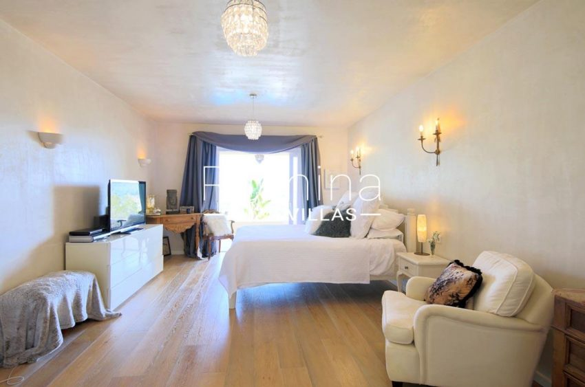 villa shanti ibiza-4bedroom1