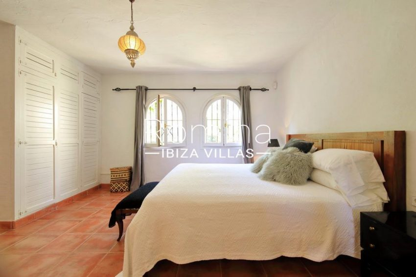 villa shanti ibiza-4bedroom2