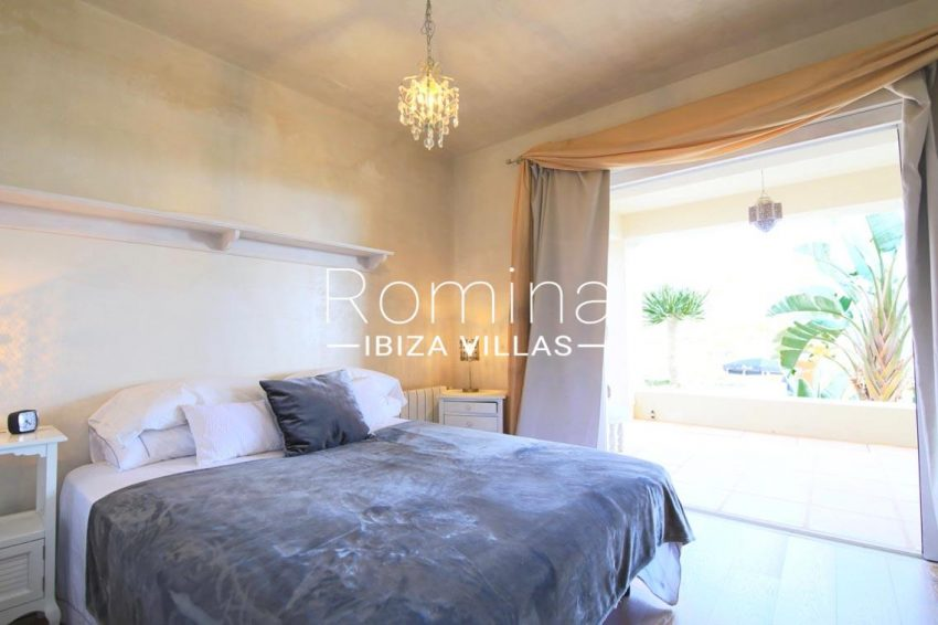 villa shanti ibiza-4bedroom3 terrace