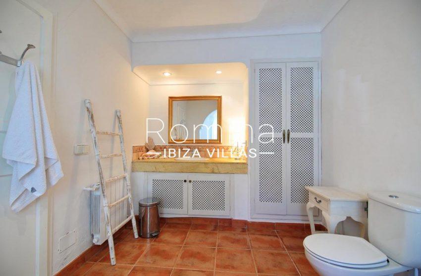 villa shanti ibiza-5bathroom sink