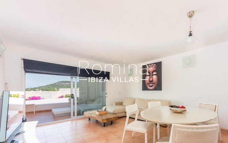 adosado billy ibiza-3living dining room2