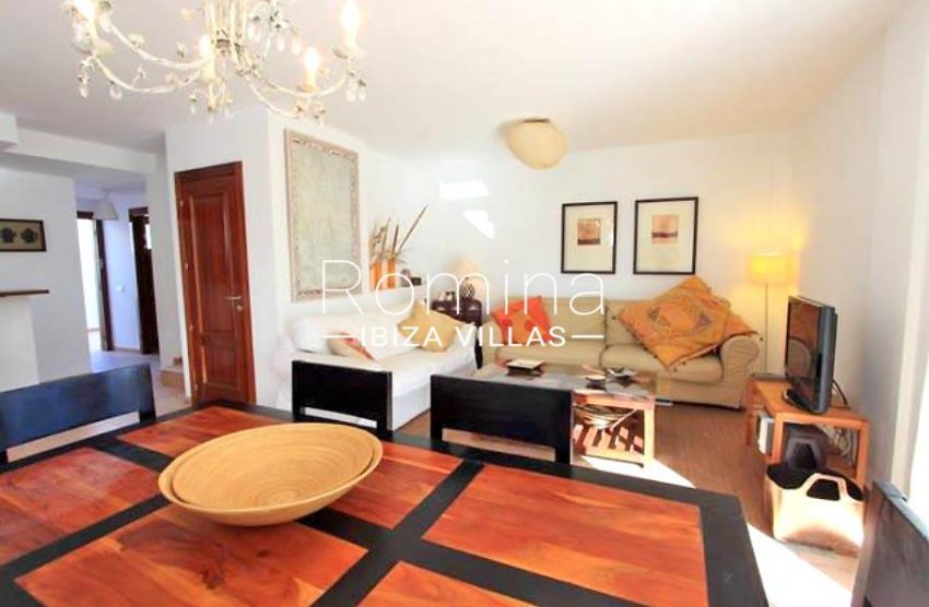 adosado nito ibiza-3living dining room