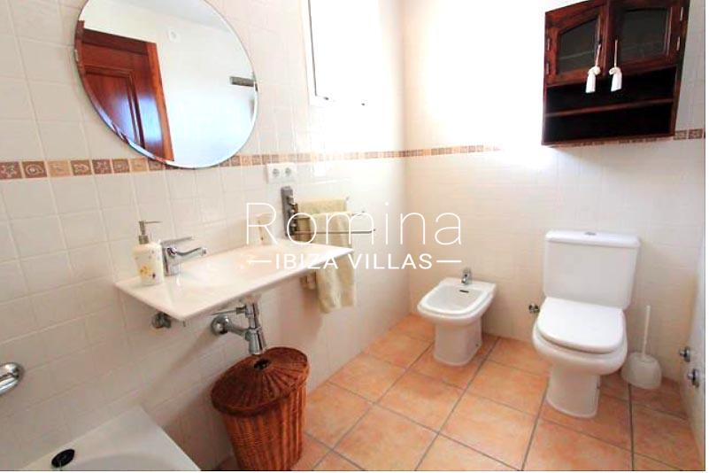 adosado nito ibiza-5bathroom2
