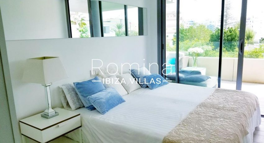 apto urbis ibiza-4bedroom2 terrace