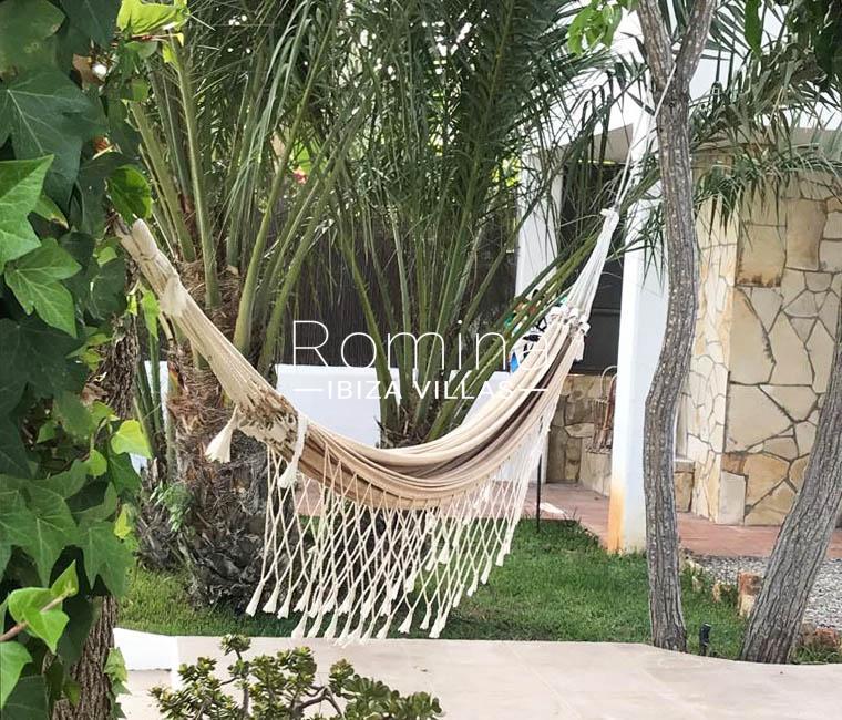 can alba ibiza-2garden hammock