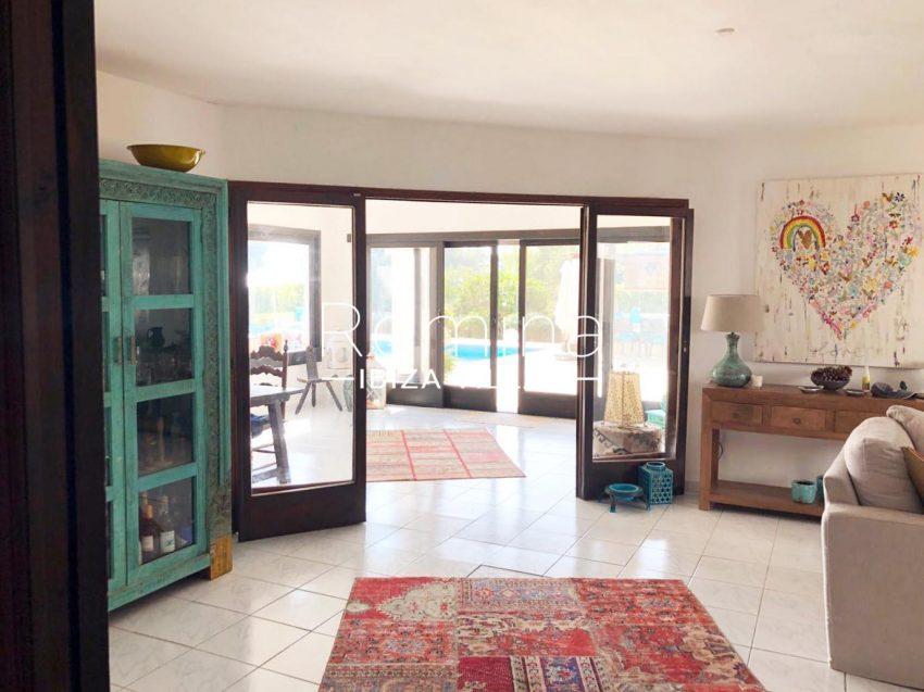can alba ibiza-3living dining room