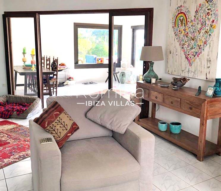 can alba ibiza-3living dining room2