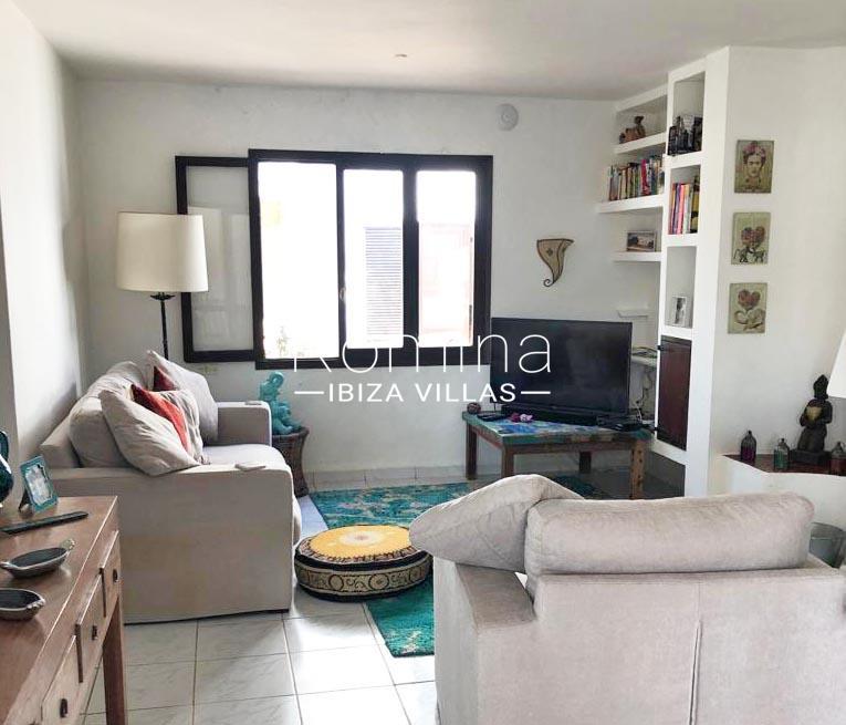 can alba ibiza-3living room