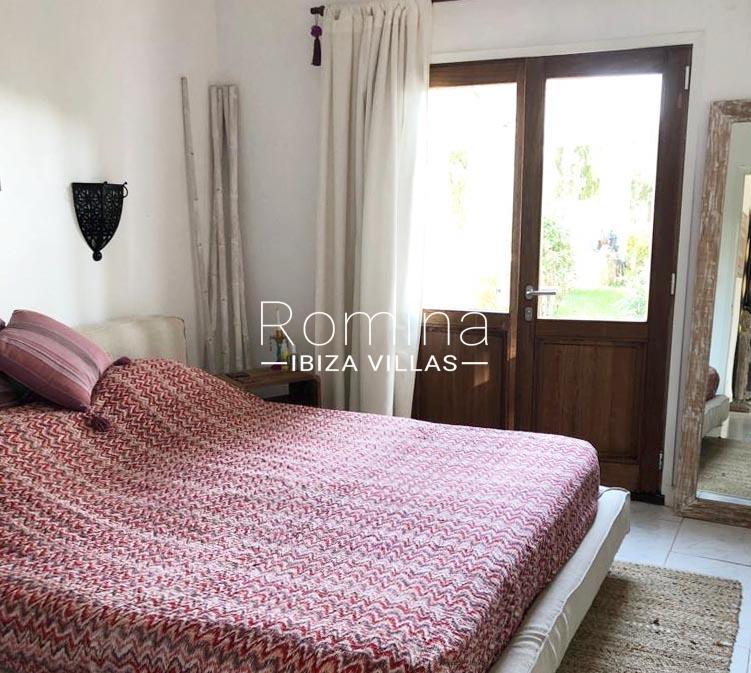 can alba ibiza-4bedroom2