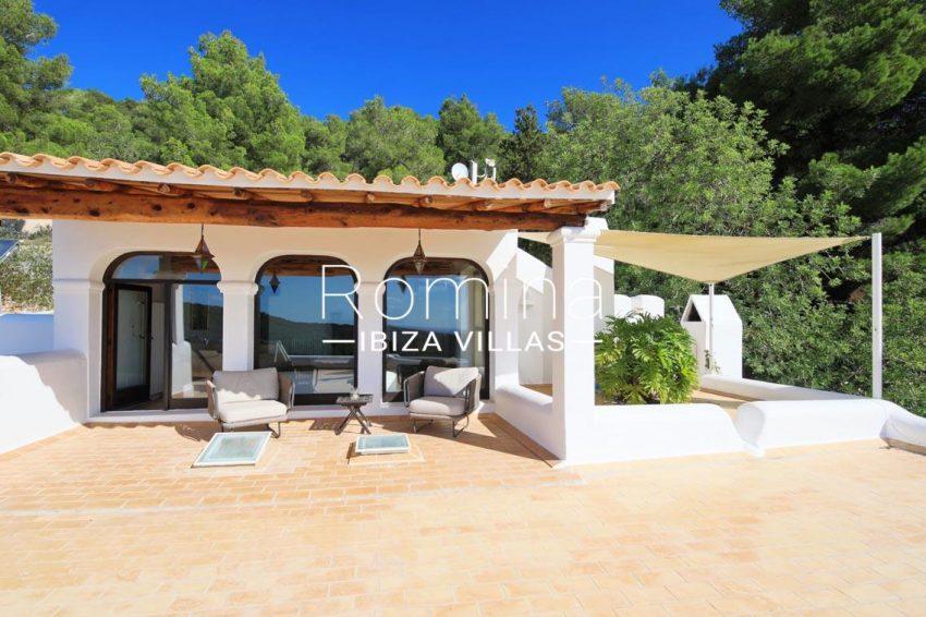 cana panera ibiza-2roof terrace2