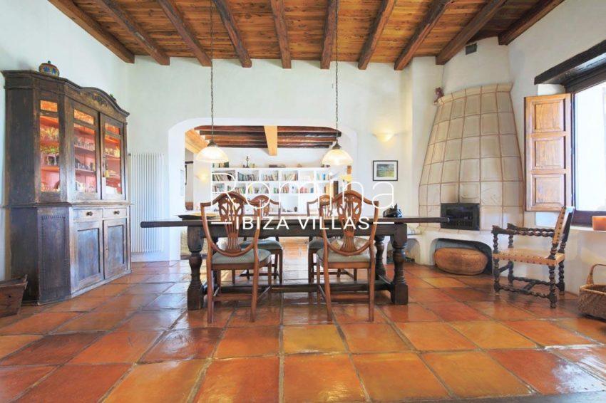 cana panera ibiza-3zdining room stove