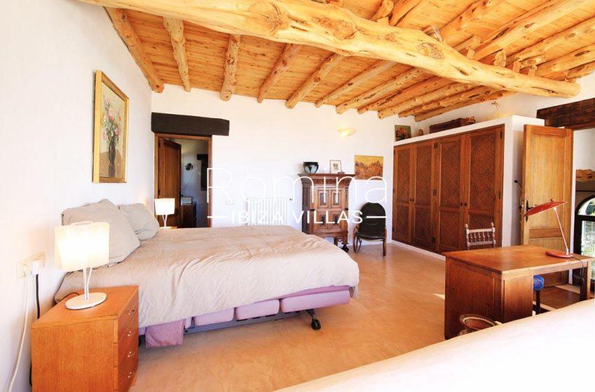cana panera ibiza-4bedroom2