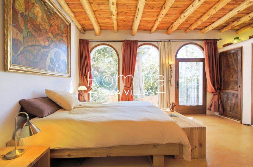 cana panera ibiza-4bedroom3bis