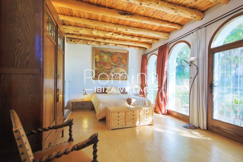 cana panera ibiza-4bedroom3ter