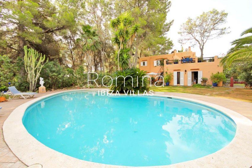 casa ciguena ibiza-2pool terraces2