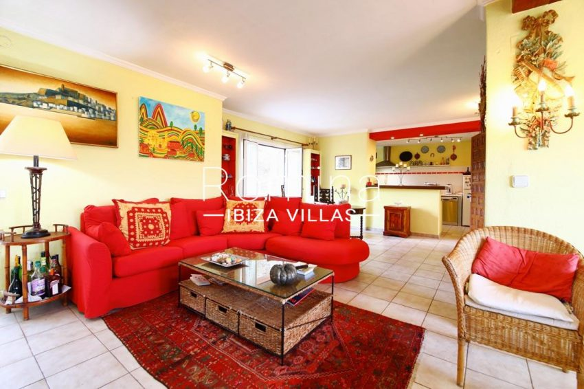 casa ciguena ibiza-3living room2