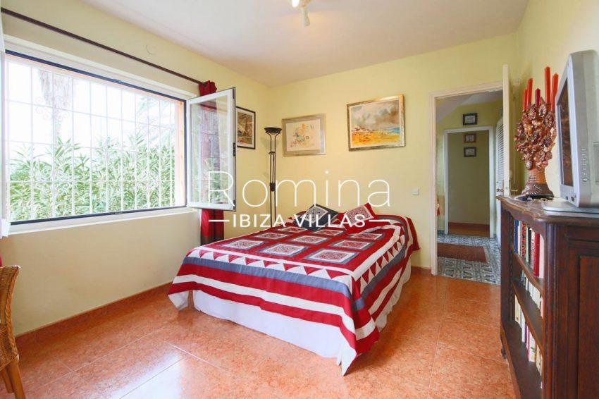 casa ciguena ibiza-4bedroom