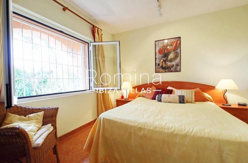 casa ciguena ibiza-4bedroom2
