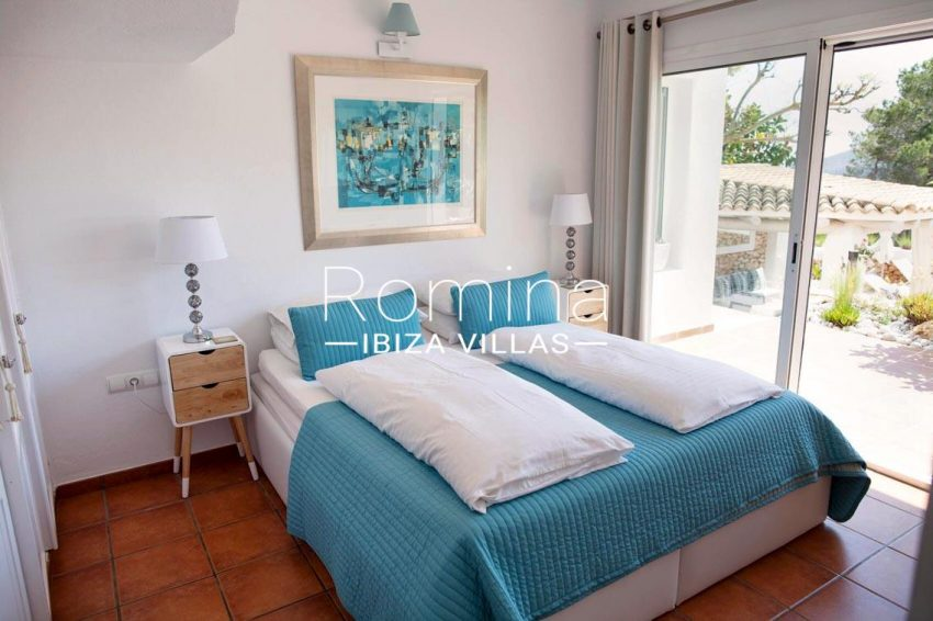 villa gecko ibiza-4bedroom1