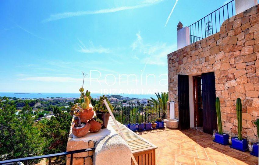 villa gio ibiza-1terrace sea views