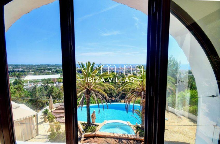 villa gio ibiza-3interior sea view2