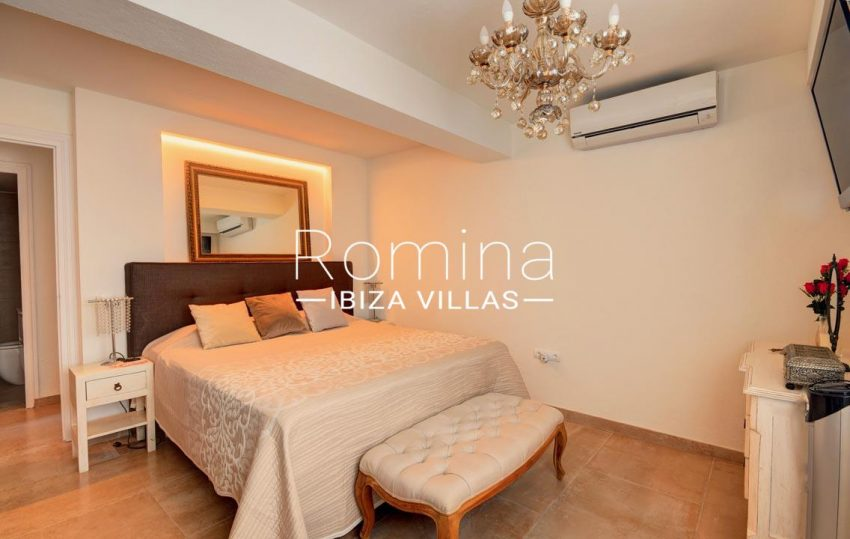 villa gio ibiza-4bedroom